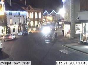 The Monmouth Webcam photo 4