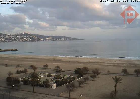 Costa Brava in Spain  photo 2