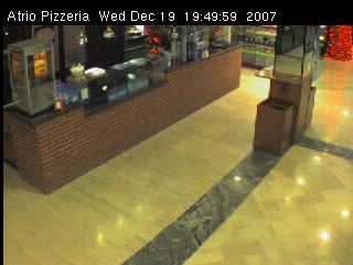 Pizzeria Cinema photo 1