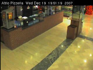 Pizzeria Cinema photo 2