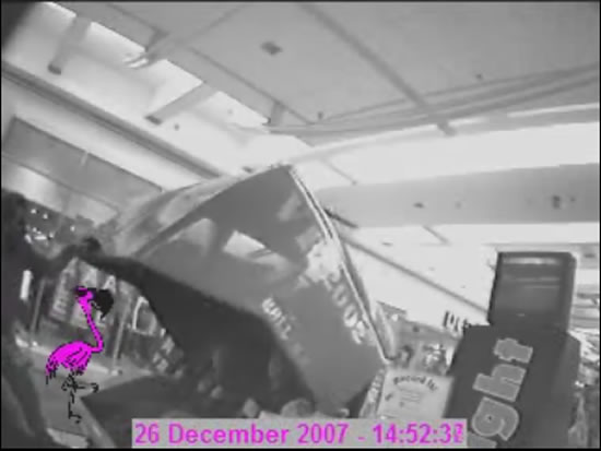 Mall cam photo 4