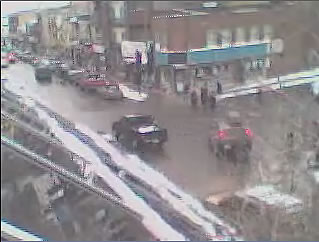 Quebec webcam photo 1