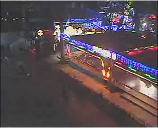Leicester Square Cinema webcam photo 3