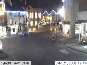 The Monmouth Webcam photo 3