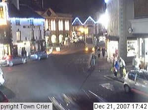 The Monmouth Webcam photo 1