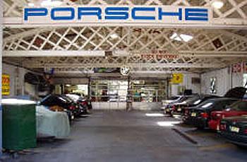 Motors Shop Webcam photo 1