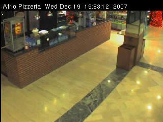 Pizzeria Cinema photo 3