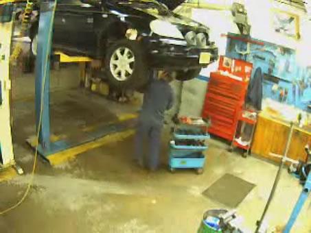 Motors Shop Webcam photo 2