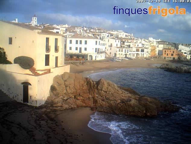 Calella de Palafrugell - Costa Brava  photo 1