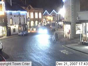 The Monmouth Webcam photo 2