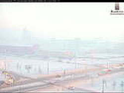 Krasnoyarsk Webcam photo 3