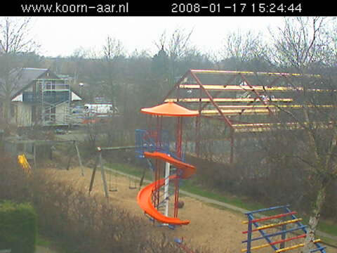 Aar Holiday Park WebCam photo 1
