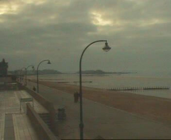 Saint Malo Webcam photo 1