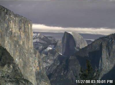 Yosemite Association photo 3