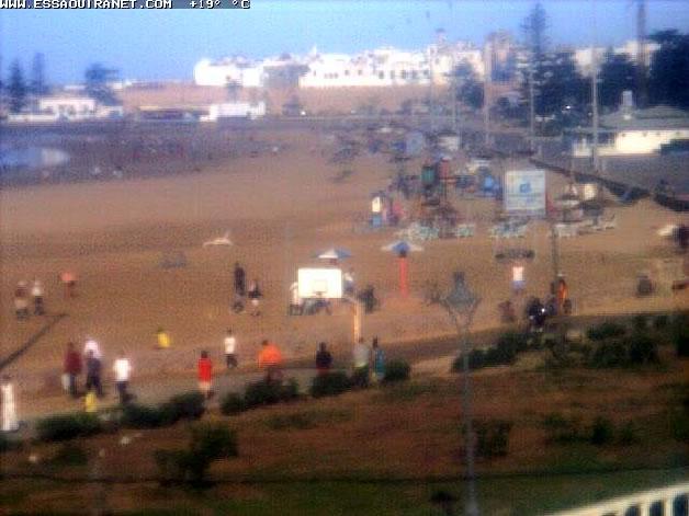 Essaouira Moroc photo 2