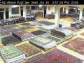 Jacobsen Oriental Rugs - Showroom preview 2