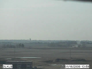 Northern Illinois University WebCam photo 3