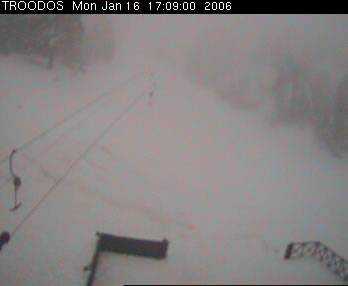 Troodos Webcam photo 2