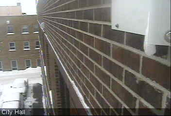 Algonquin Boulevard WebCam photo 4