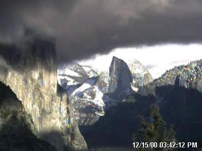 Yosemite Association photo 4