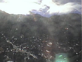 Mt. Pinos Web Cam photo 3