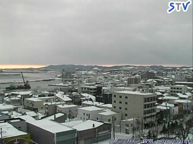 Kushiro photo 2