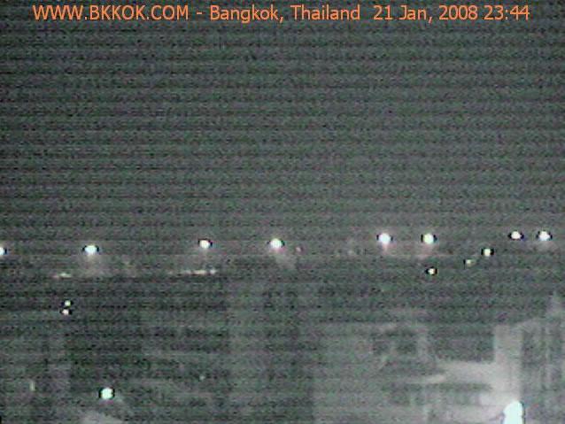 Bangkok photo 1
