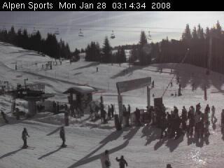 Alpen Sports photo 1