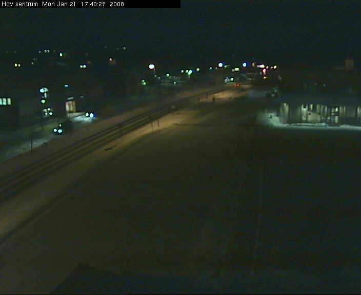 Town center Webcam photo 4