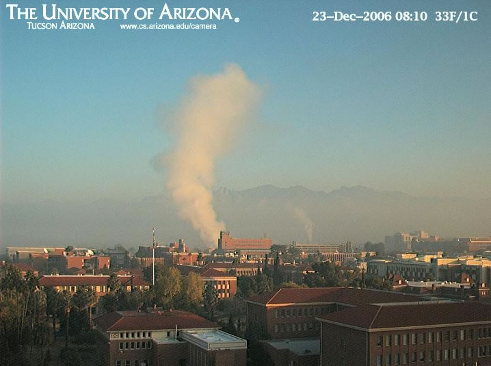 The Arizona Webcam photo 3