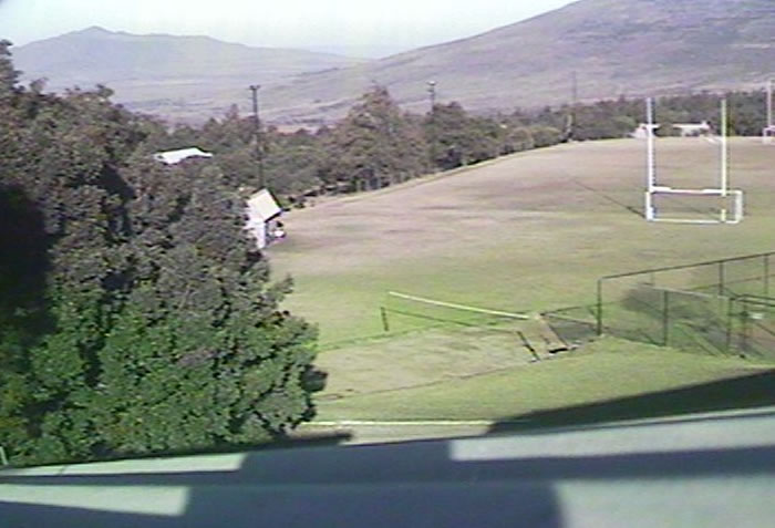Longonot Webcam photo 2