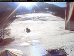 Kaisergebirge Beach WebCam photo 3