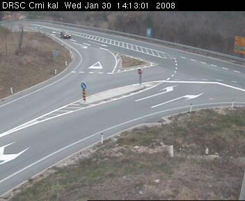Crni Kal WebCam photo 3
