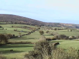 Exmoor Webcam photo 1