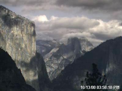 Yosemite Association photo 2