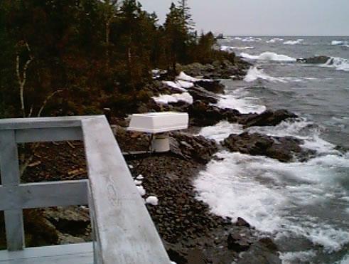 Eagle Harbor photo 1