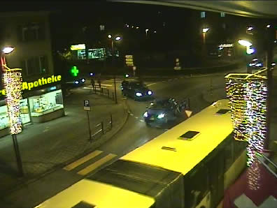 Live webcam in Switzerland photo 2