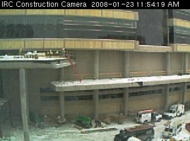 Construciton - Madison photo 4