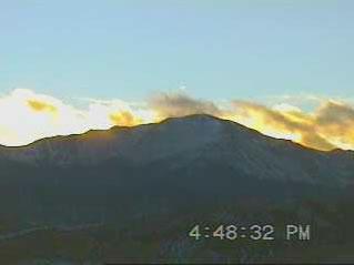 Pikes Peak  photo 4