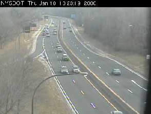 Northern State Parkway photo 2