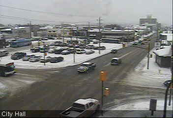 Algonquin Boulevard WebCam photo 1