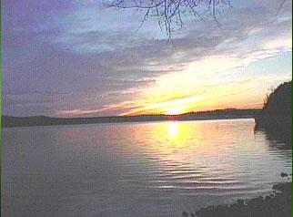 LakeCam photo 4