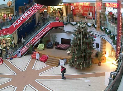 Live webcam in Békéscsaba photo 1