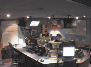 Studio Webcam photo 3
