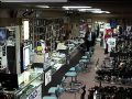 Trophy Shop WebCam preview 3