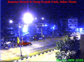 Suppakitchanya Rd Webcam photo 1