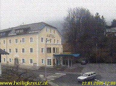 Hall in Tirol / Innsbruck  photo 3
