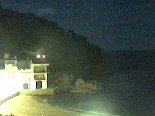 webcam-Costa Brava photo 3