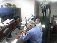 Manheim Realty Office photo 3