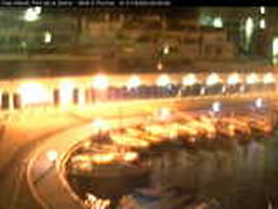 Port Selva Marina WebCam photo 3
